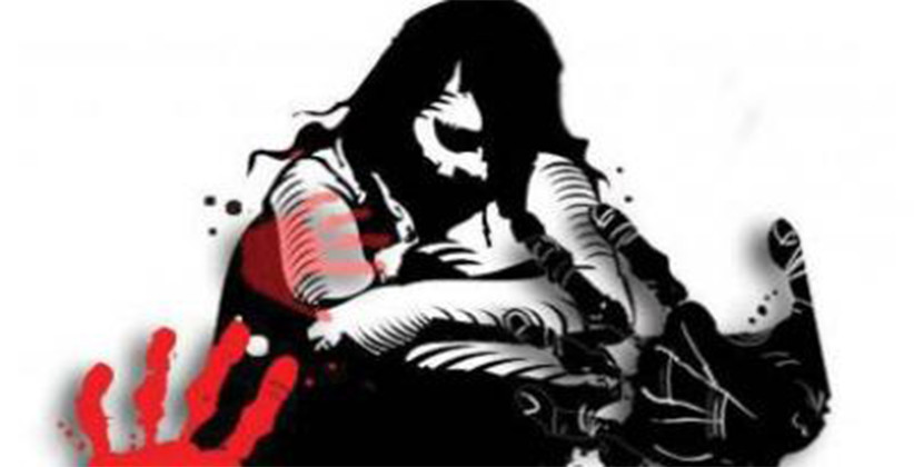 SC Takes Suo Moto Cognizance Of Increasing Sexual Offences In The Country
