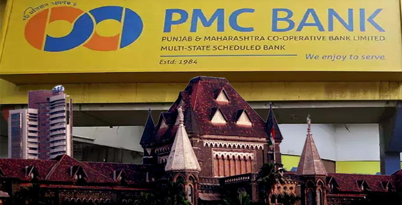 MD Of HDIL Says No Objection If Properties Sold To Pay PMC Bank Dues: Bombay HC
