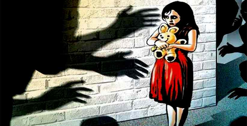 Brutal Gang-Rape Of 5-year Old Minor In 2013, Court To Pronounce Judgment Today