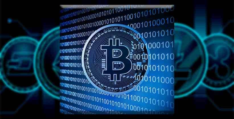 SC to give judgement in cryptocurrency case soon