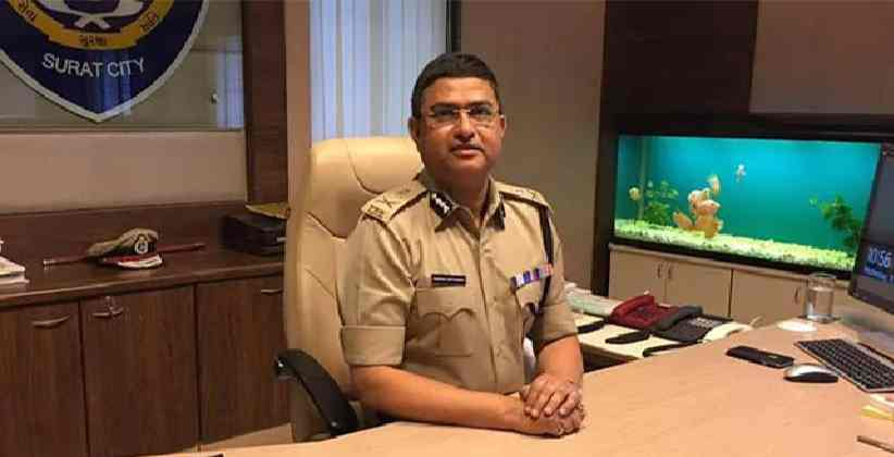 Delhi High Court Reprimands Former CBI Director Rakesh Asthana For Missing Hearings