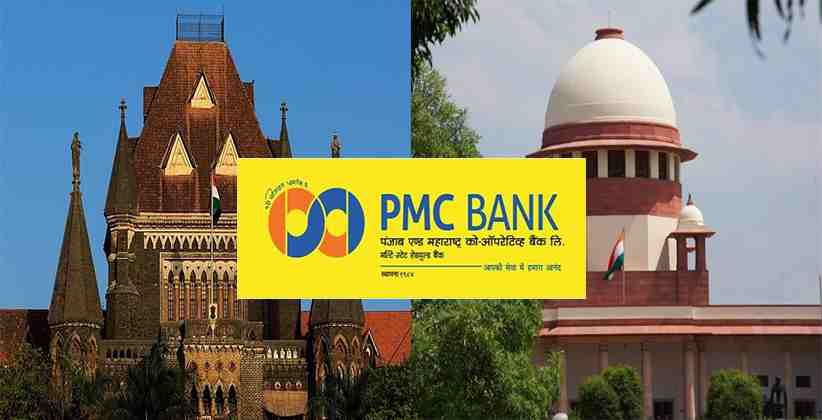 PMC Bank Fraud Update: SC Stays Bombay HC'S Order