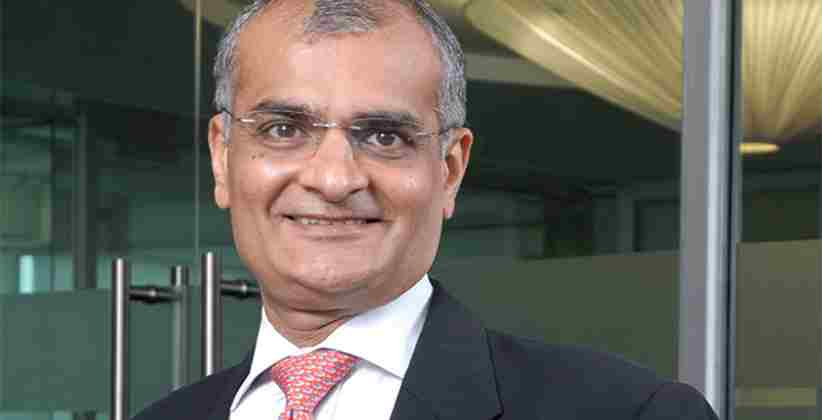 Edelweiss-Capstone Scam: ED Sends Summons Notice To Edelweiss Chief Rashesh Shah