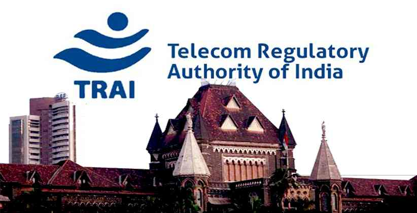 No Interim Stay On TRAI's New Tariff Order, Relief Denied To TV Broadcasters By Bombay HC