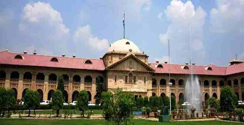Allahabad HC: Magistrate Does Not Have Right To Summon A Person Without Registering An FIR