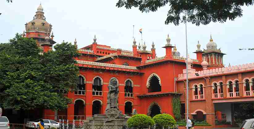 Criminal Prosecution Cannot Be Quashed Merely Because Insolvency Proceedings Have Been Initiated: Madras HC