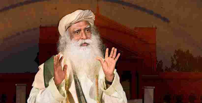 No One Is Above The Law, Not Even Spiritual Organizations, Says Karnataka High Court To Sadhguru Of Isha Foundation