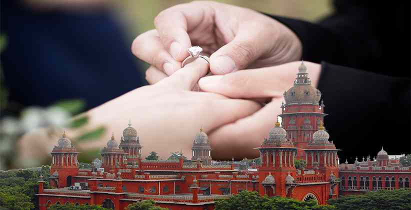 Madras HC: Second wife eligible for pension after death of first