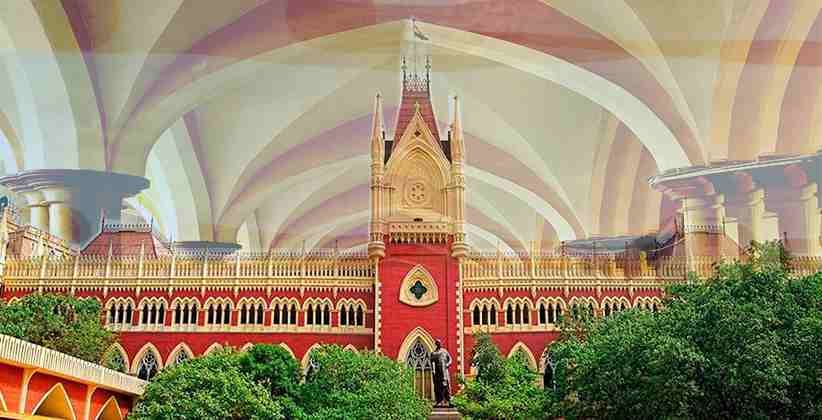 Calcutta HC Warns Of Contempt Action Against Striking Lawyers