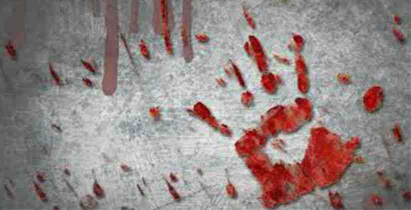 Man Of Indian Origin Confesses Murder On Live TV Programme