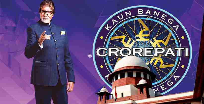 Relief To Star Plus And Bharti Airtel In KBC Case, SC Sets Aside NCDRC's Order To Pay Rs. 1 Crore In Damages