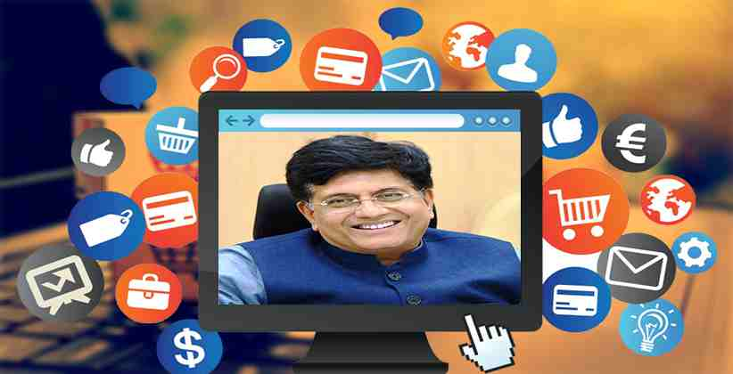 Government Undertakes Examination Of Complaints Of Predatory Pricing Against E-Commerce Platforms