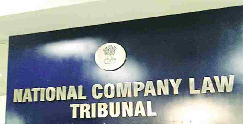 Aircel Distributors File Application In NCLT Seeking Clarification On The Definition Of 'Other Creditor'