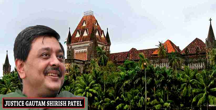 Bombay HC Probe Against A Forged Order