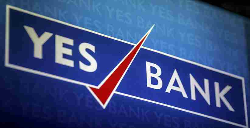Yes Bank Gets Shareholders Approval To Raise Upto Rs. 10,000 Crores