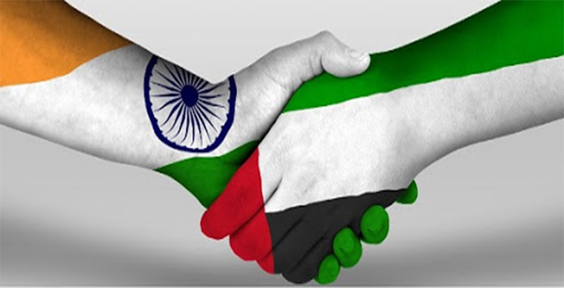 Rulings Of UAE Courts In Civil Cases Now Enforceable in India