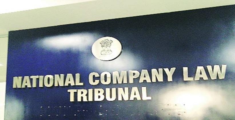Overseas Subsidiary Of Defaulter Company NCLT