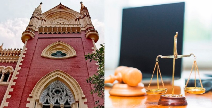 Calcutta HC Says Legal Profession Is Not A Commercial Activity [Read Order]