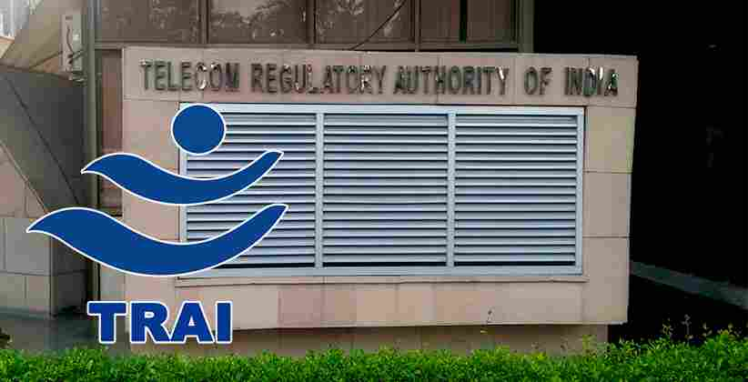 Stakeholders Given More Time To Submit Feedback On Net Neutrality Rules By TRAI