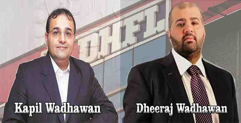 Former Directors Of DHFL File Plea In NCLT Seeking To Be Included In Meetings Of CoC