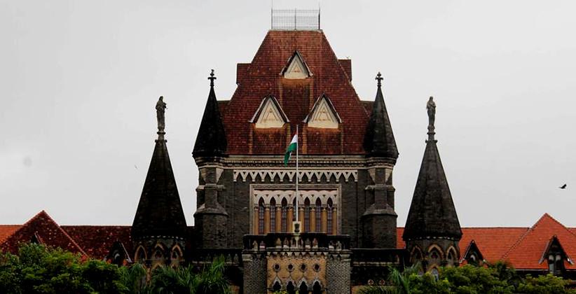 Rs. 700 Crores Paid Fraudulently To Non-Teaching Staff At 6 Universities, Maharashtra Tells Bombay HC