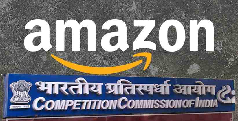 Amazon Files Writ In Karnataka HC Seeking Stay On Probe By CCI