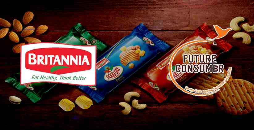 Britannia Sues Future Group For Trademark Infringement Saying Packaging Of Tasty Treat Is Deceptively Similar To Good Day Biscuits