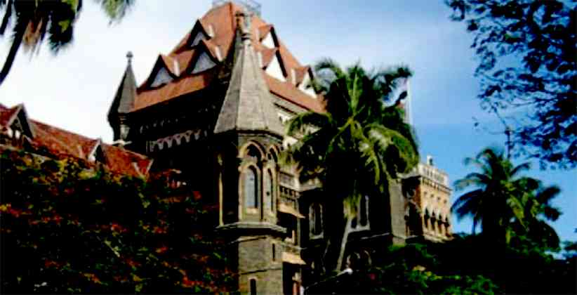 Bombay HC Slaps Rs. 5.80 Lacs Cost On 29 For Filing 'Frivolous' Petitions