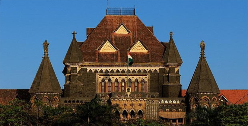 Unreasonable Bail Conditions Notified In 2010 Back in Maharashtra, Bombay HC Vacates Stay