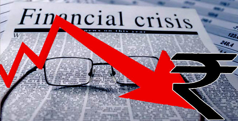 [Analysis]: Can Financial Emergency Be Declared In India Given The Ongoing Nationwide Crises Due To COVID-19?