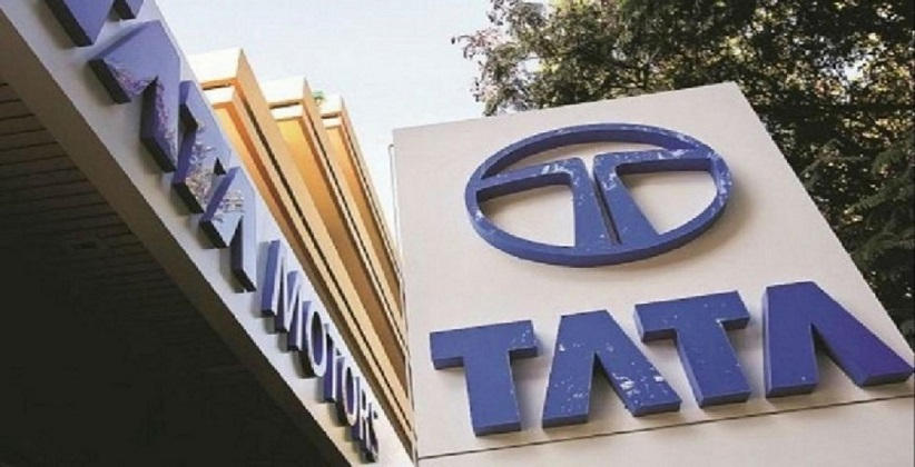 NCDRC Directs Tata Motors To Pay Rs 3.5 Lakhs For False Mileage Claims In Misleading Advertisement