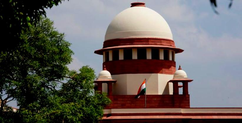 Banks Procedures Are Not Rigidly Sacrosanct, Observes Supreme Court [Read Judgement]