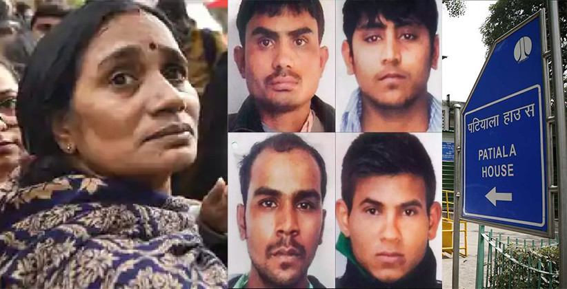 Nirbhaya Rape Case: Final Death Warrants Against The 4 Convicts May Be Issued In Today's Hearing