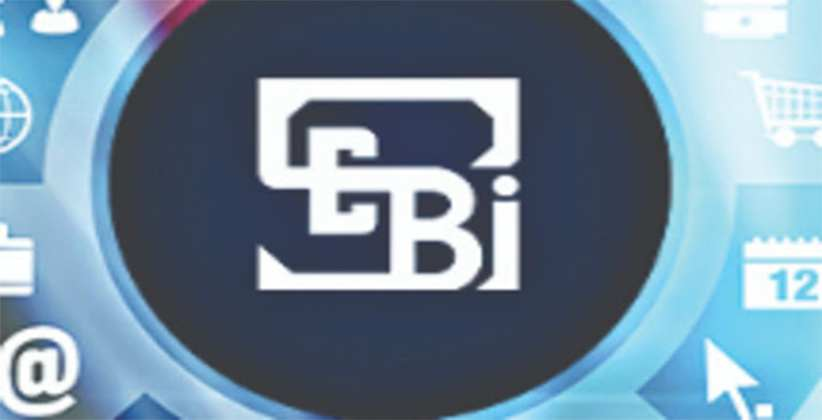 SEBI mobile application For The Investors To Lodge Grievances