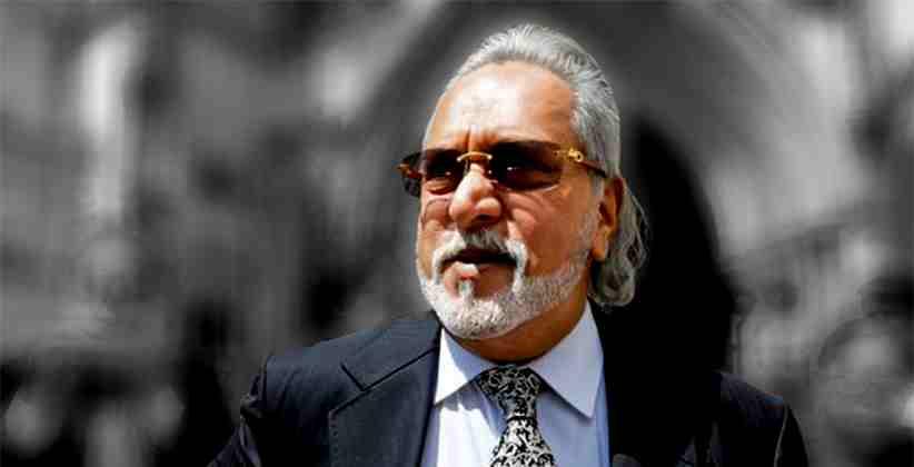 After UK Court Rejects Vijay Mallya's AppealAfter UK Court Rejects Vijay Mallya's Appeal