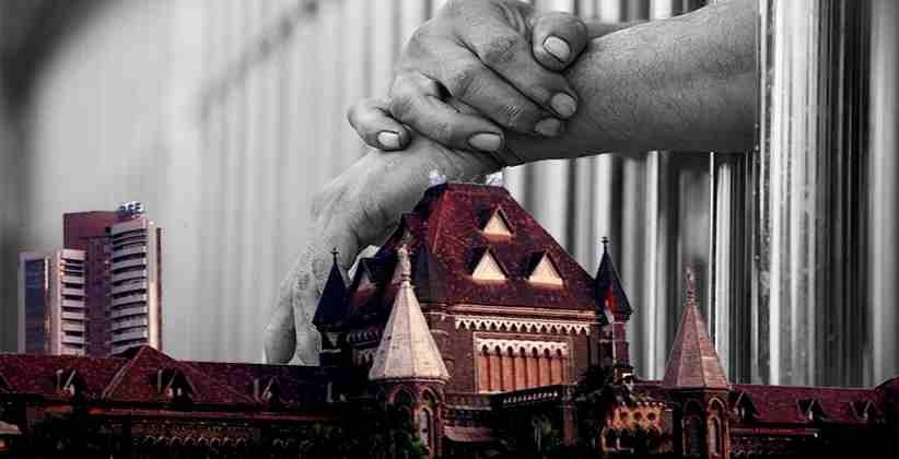 [COVID-19]:Bombay HC Issues Notice To State Over Plea Against Prisoners' Release Norms