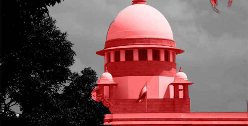 SC To UOI: No Coercive Action Against Employers for Failing to Pay Employee Wages During Lockdown till Next Week [READ ORDER]