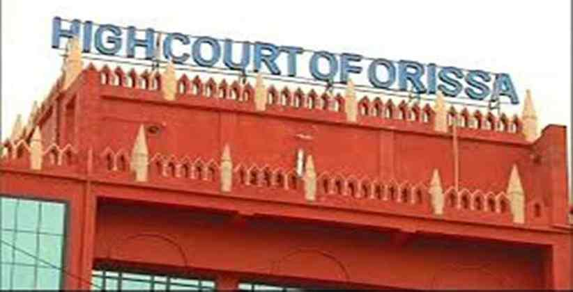[READ ORDER] Sexual Intercourse on The Promise to Marry Does Not Amount to Rape: Orissa HC