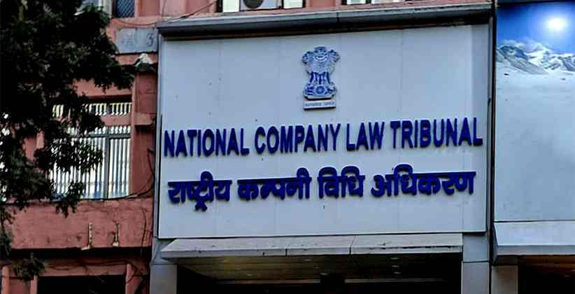 NCLT Cancels Summer Vacations