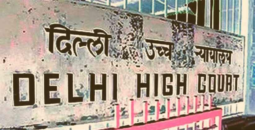 Functioning of Courts subordinate to Delhi High Court