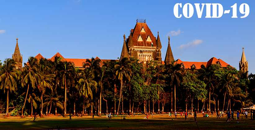 """Principle Of """"No Work-No Wages"""" Not Applicable In These Extraordinary Circumstances Of COVID-19: Bombay HC [Read Order]"""