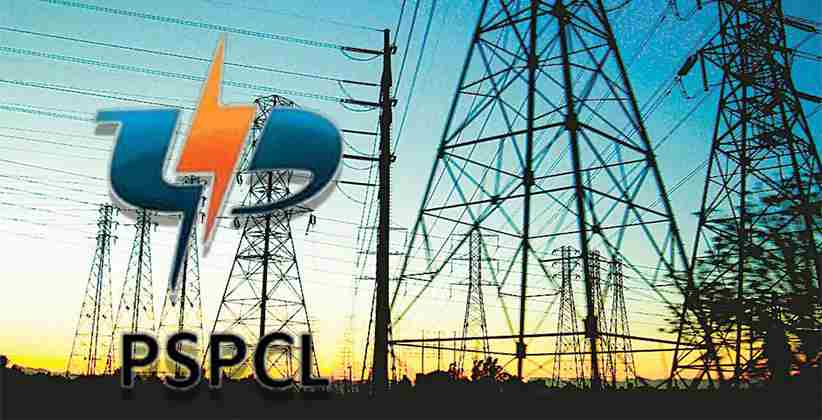 PSPCL Demands Fixed Charges, Industry Contemplates Moving Court Of Law
