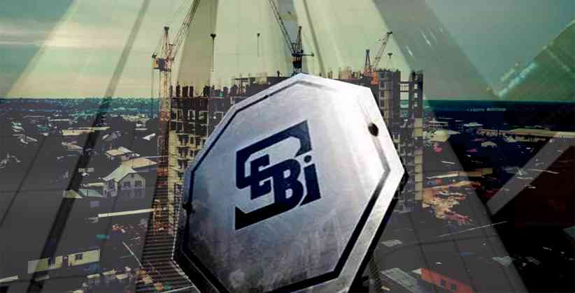 SEBI Asahi Infrastructure