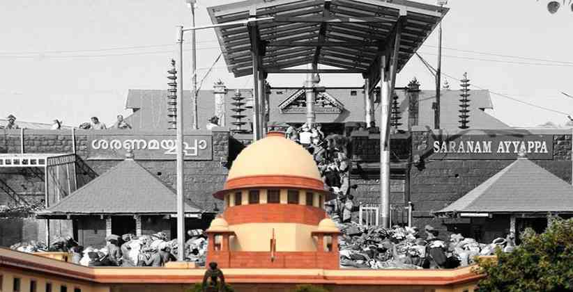 To Do Complete Justice Under Art 142, Not Necessary to Refer to Facts to Decide Pure Questions of Law: SC [READ ORDER]