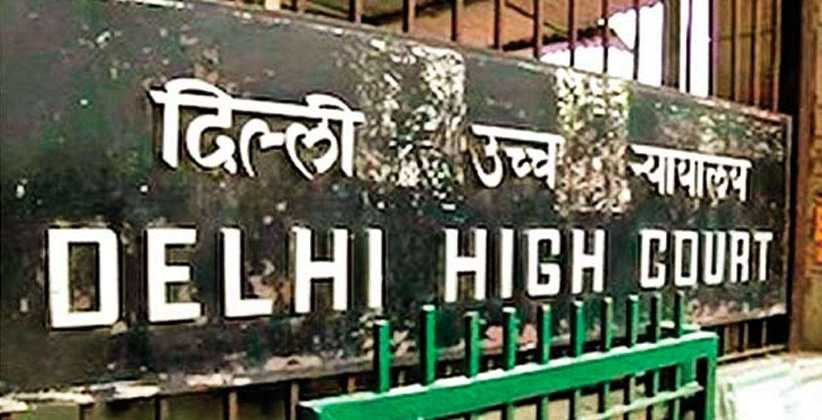 High Court Rejects Plea to Quash CCI Probe