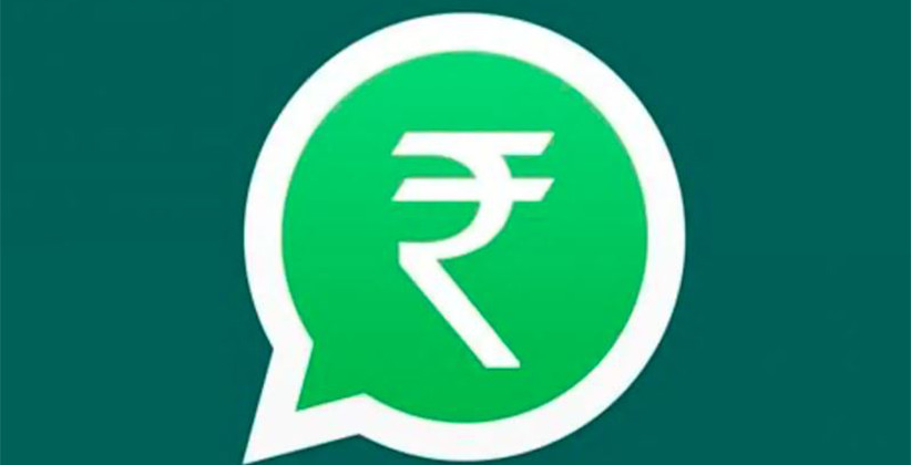 Antitrust Accusation on WhatsApp Pay by India's Watchdog: Report