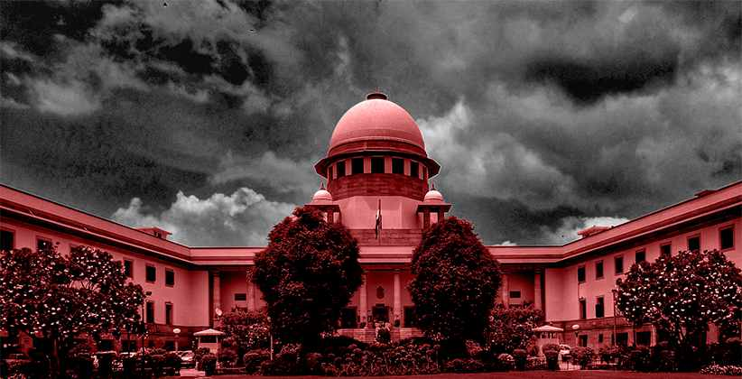 When One of the Two Partners Retire, Retirement Amounts to Dissolution of the Firm: SC [READ ORDER]