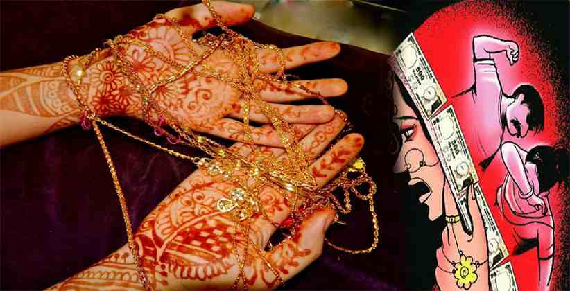 Amid COVID-19, Delhi HC Grants Bail to Husband…