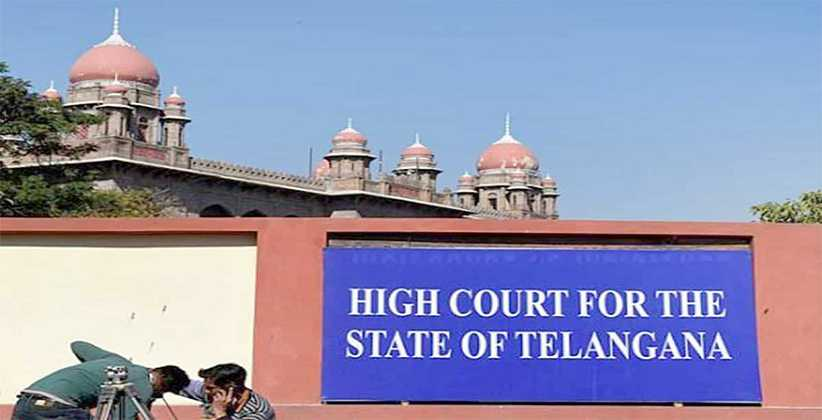 State Can't Use Excuse of Medical Emergency to Deny Rights Under Art 21: Telangana HC [READ ORDER]