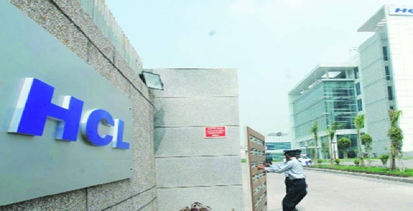 India's HCL Technologies Plans to Hire 1,500 In Sri Lanka Unit Amid Covid-19